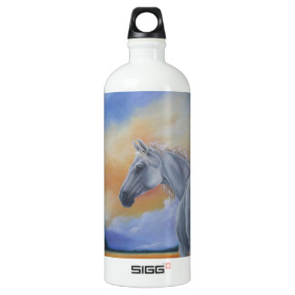 Gentle Spirit Water Bottle