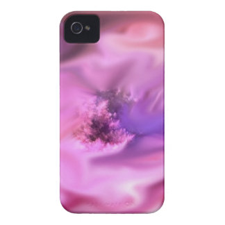 gentle storm. pink iPhone 4 covers