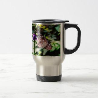 Gentle Touch Travel Mug