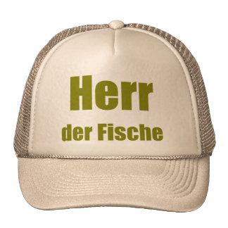 gentleman fishes olive hats