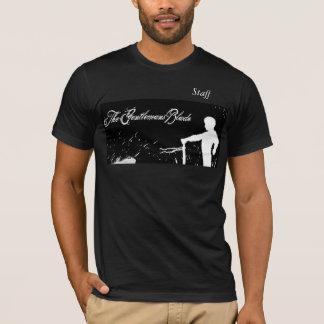 Gentleman's Blade LE T-Shirt