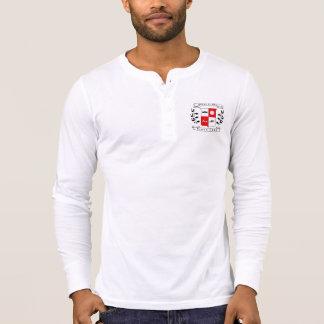 Gentleman's Inclement Weather Undershirt Tee Shirt