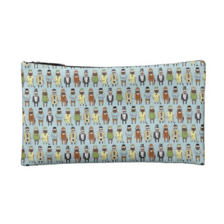 Gentlemen Cosmetic Bag