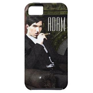 Gentlemen's Club iPhone Case iPhone 5 Cases