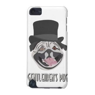 Gentlemen's