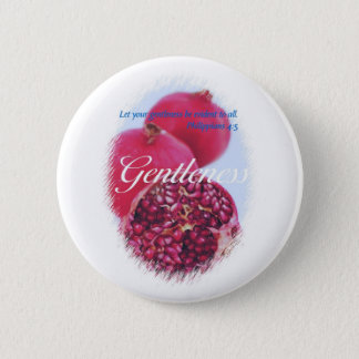 Gentleness Button