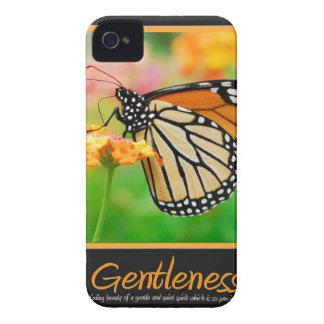 Gentleness Case-Mate iPhone 4 Case