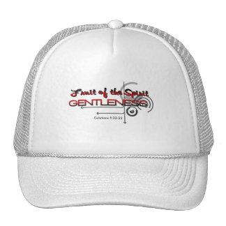 Gentleness, FOS Trucker Hat