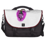 Gentleness Laptop Bags