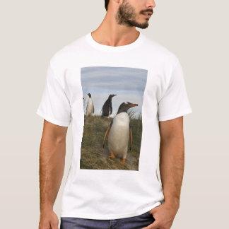 Gentoo Penguins (Pygoscelis papua), Keppel T-Shirt