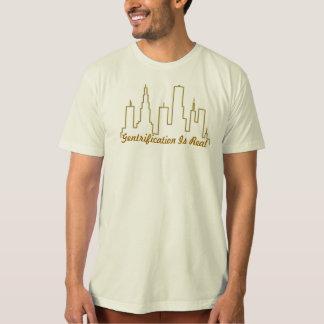 Gentrification T-Shirt