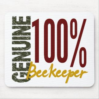 Genuine Beekeeper Mouse Pads