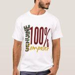 Genuine Composer T-Shirt