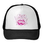 Genuine Friends Softball Mesh Hat