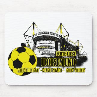 Genuine love Dortmund