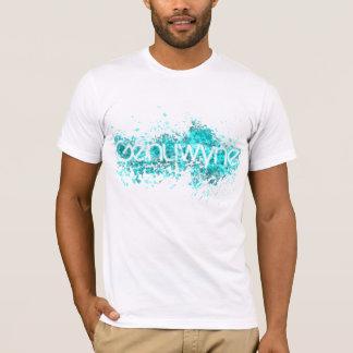 Genuwyne* Refresh T-Shirt