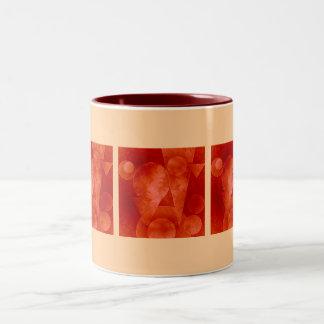 geo1021 mug
