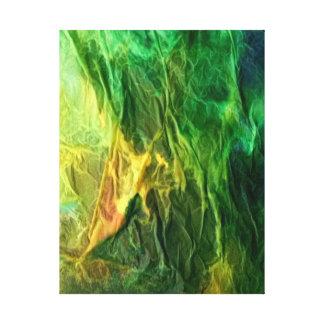 Geo. 06 canvas print