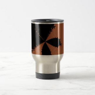 geo-3 travel mug