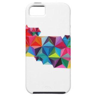 Geo iPhone SE/5/5s Case