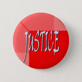 Geo Justice Button