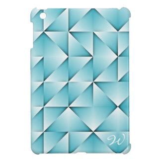 Geo modela 3 mini casos del iPad iPad Mini Cárcasa
