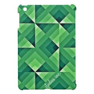 Geo modela 4 mini casos del iPad iPad Mini Carcasa