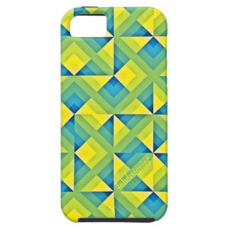 Geo Patterns 1 Speck Cases iPhone 5 Cases