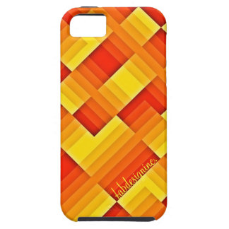 Geo Patterns 2 Speck Cases iPhone 5 Cases
