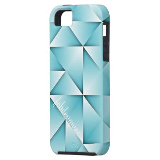 Geo Patterns 3 Speck Cases iPhone 5 Cases