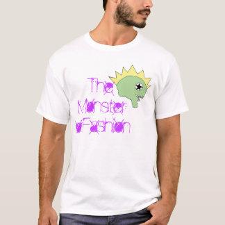 GEO X T-Shirt