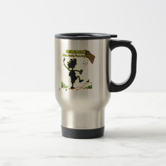 Geocache Hide Hunt Find III Coffee Mugs