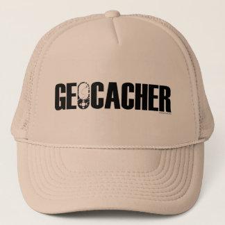 Geocacher - Hat