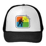 GeoCacher Trucker Hat
