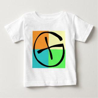 Geocaching Gear Baby T-Shirt