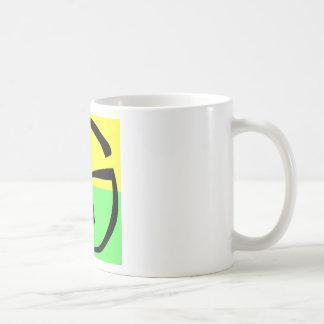 Geocaching Gear Coffee Mug
