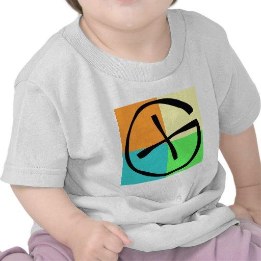 Geocaching Gear T-shirts