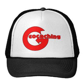 Geocaching Hats