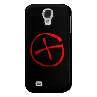 Geocaching Symbol HTC Vivid Case