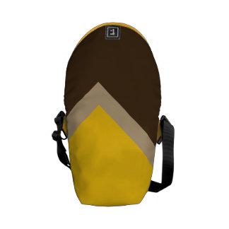Geochic Creme! Commuter Bags