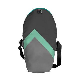 Geochic Plomo! Courier Bag