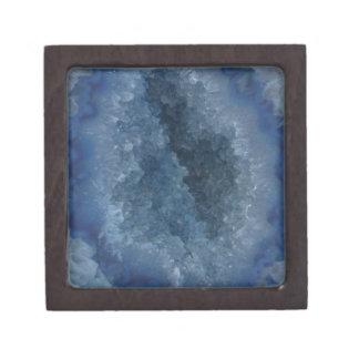 Geode Cajas De Regalo De Calidad