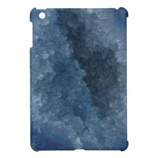 Geode iPad Mini Case