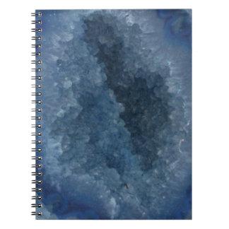 Geode Note Books