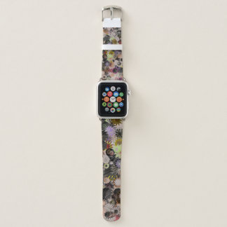 GeoDesign by Leslie Harlow Apple Watch Band