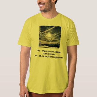 GEOENGINEEIRING T-Shirt