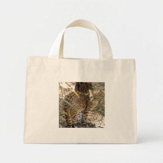 Geoffroy Cat-013, Geoffroy Cat Bag