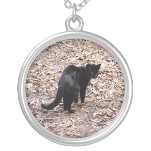 geoffroy-cat-015 colgante redondo