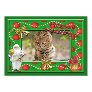 Geoffroy Cat-c-143 copy Card