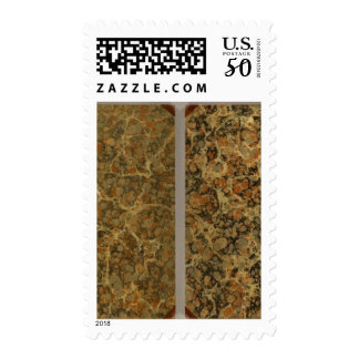 Geographical Exercises Postage